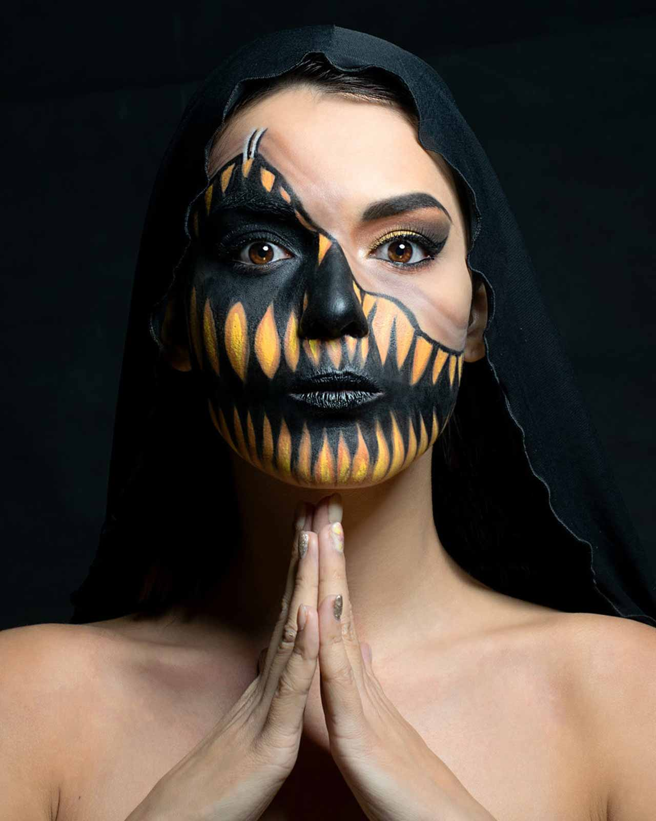 photo-of-woman-with-face-paint-4035259